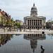Nottingham 0879