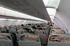 Jetstar Asia 9V-JSU *