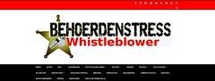 www.behordenstress.de
