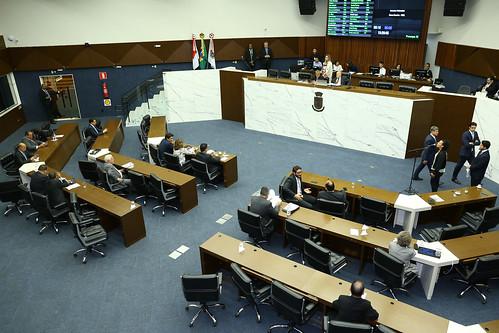 53ª Reunião Ordinária - Plenário