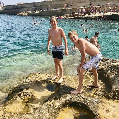 malta-day4f