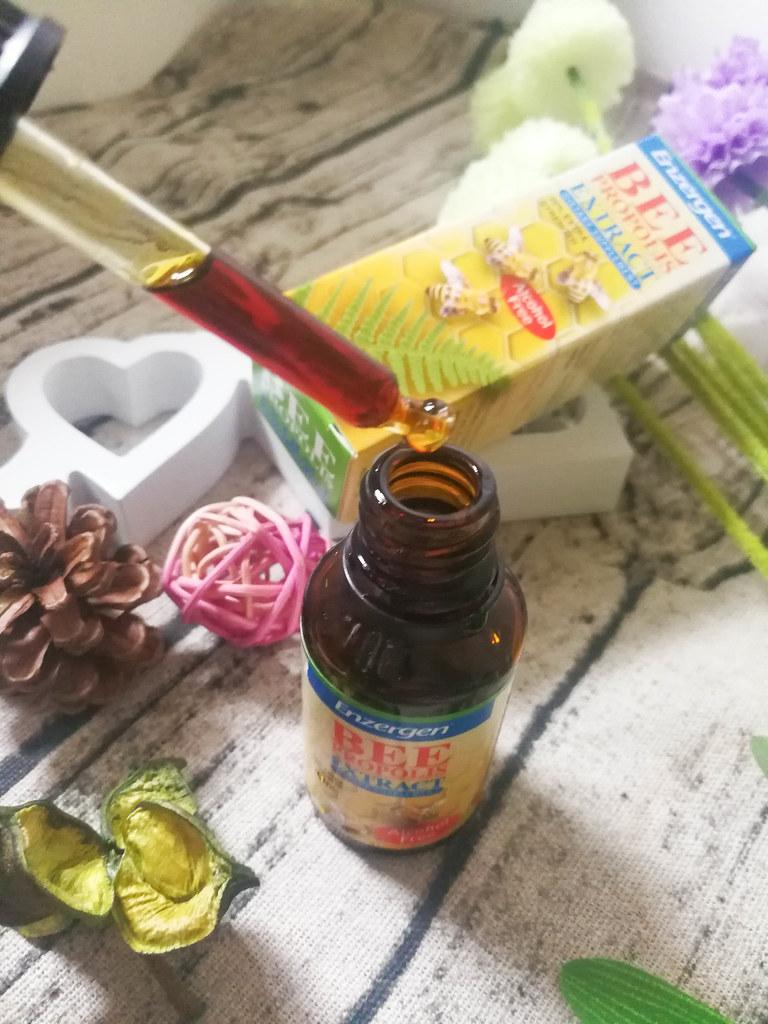 紐西蘭蜂膠液 (26)
