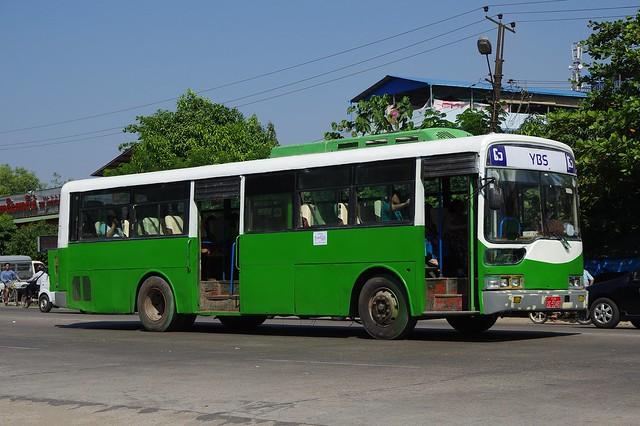 2C-5348