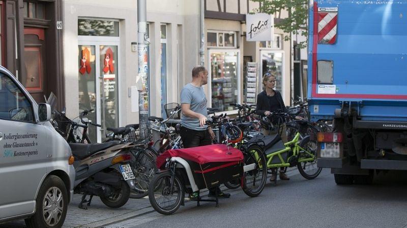 товарни велосипеди 2
