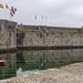 Festung Concarneau