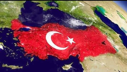 Ünlülerden Erdoğan'a tebrik mesajı yağdı