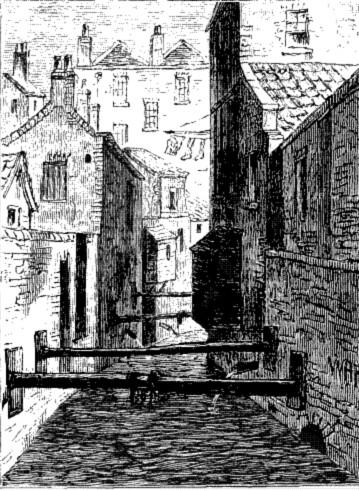 River_Fleet,_1844,_2