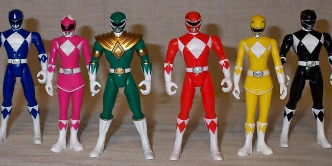 mighty-morphin-power-rangers-toys-3jpg