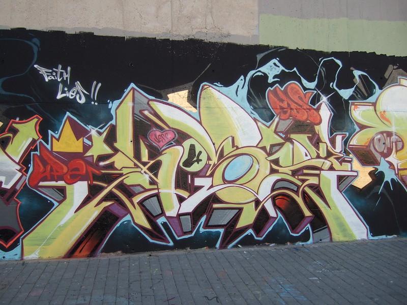 25_Muro Benacantil 019