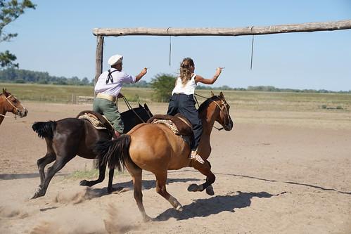 Santa Susana Gaucho Ranch (78)