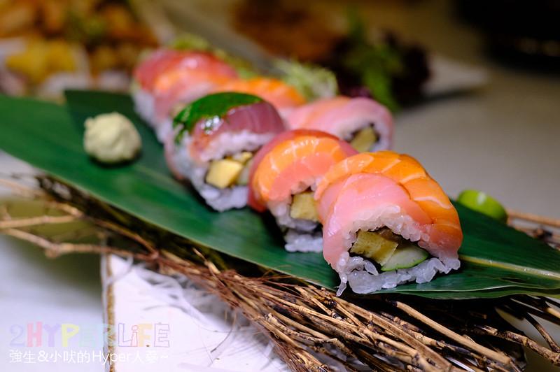 町味館手作日本料理 (30)