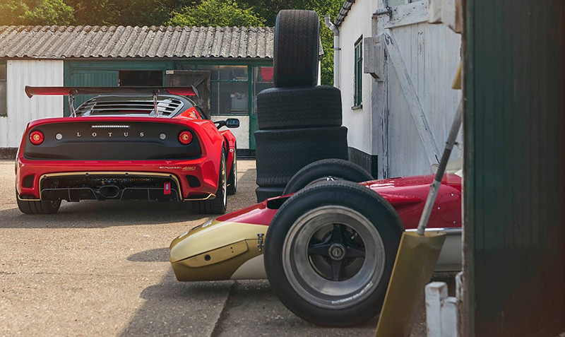 lotus-exige-type-49-79-special-editions (2)