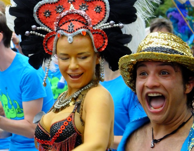 Festival Carnival 2018 015