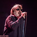 Southside_Johnny_&_The_Asbury_Jukes_Bospop_20180715_Josanne_van_der_Heijden-5572