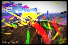 061418 Pride Party_001T
