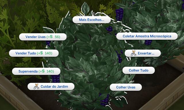 Análise da Nova Atualização Pré-Estações do The Sims 4