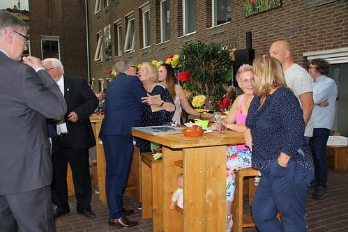 afscheid wethouders PietPanis en AdVanBeek 20180525 (5)