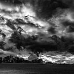 18. Juuni 2018 - 18:50 - clouds