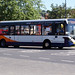 lincs - stagecoach 37463 offside lincoln 22-6-18 JL