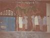 L'Ecole Historical 03