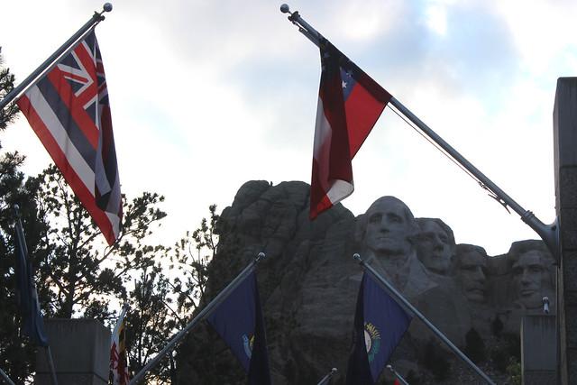 062518 Mount Rushmore (163)