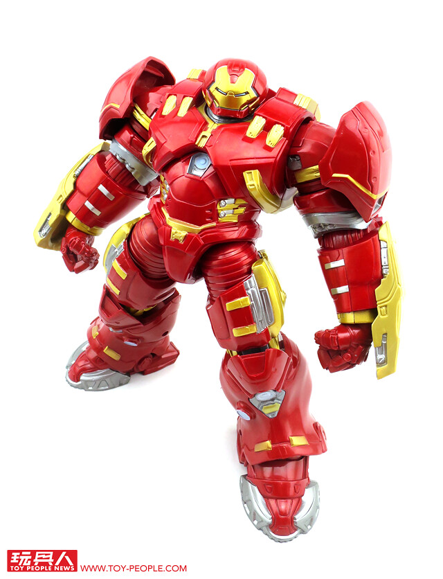 to the next 10 years hasbro marvel legends marvel studios the