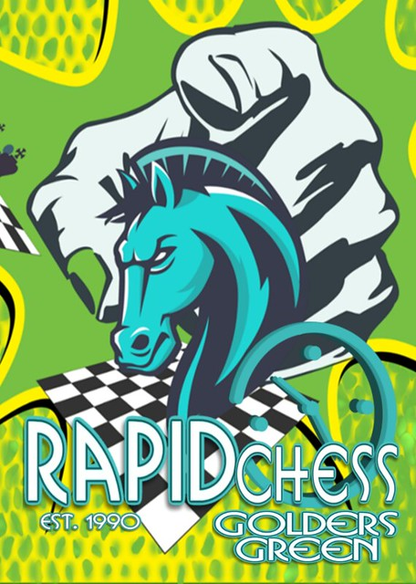 Golders Green FIDE Chess