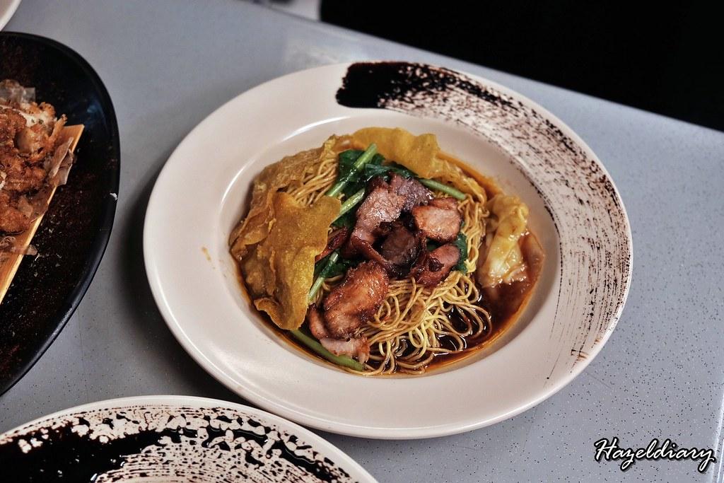 bei-ing yun tuen wonton noodles-Hazeldiary-1