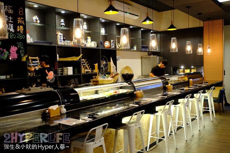 町味館手作日本料理 (8)