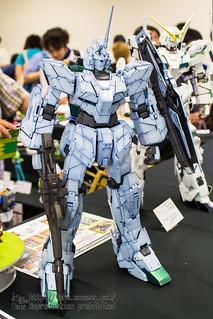 akikosai2018_06-47