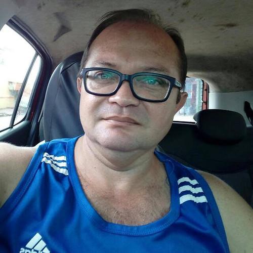 professor Alípio Gomes