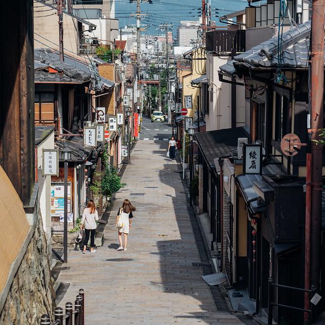 Kyoto19_Yasakanotou_04