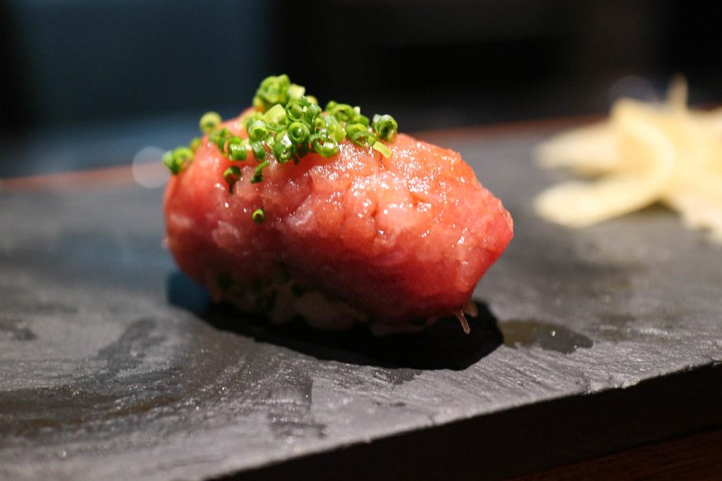 鮨一 Sushi ichi (68)