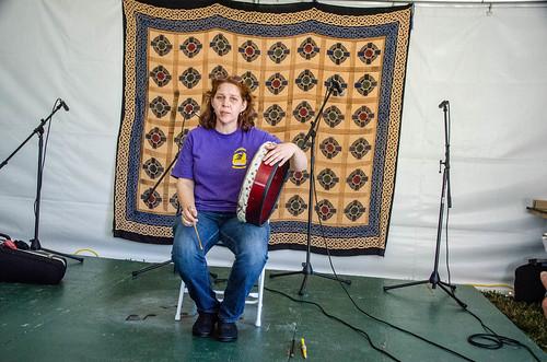 Margaret Driscoll Bohdran Workshop-004