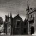 Ecclesgreig House