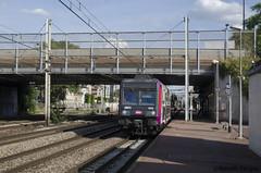 [SNCF] Z 20873/20874 + Z 8871/8872