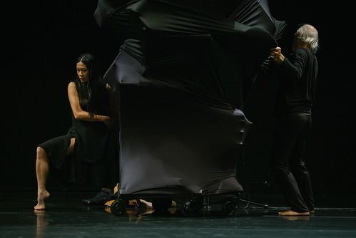 KAORI ITO_Je danse (c)Gregory Batardon-3s