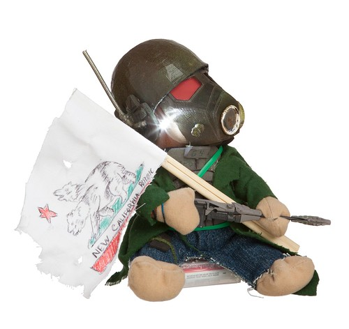 NCR Trooper