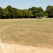 Ealing Central Sports Ground | Survival locations | Perivale | Doctor Who | July 2018-2