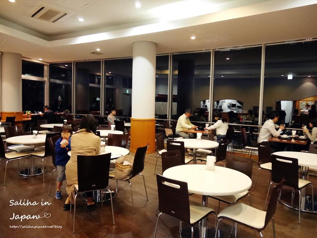 皿倉山夜景餐廳菜單MENU (2)