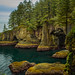 Cape Flattery by nebulous 1
