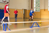 Fitness Faustball 20180613 (55 von 59)
