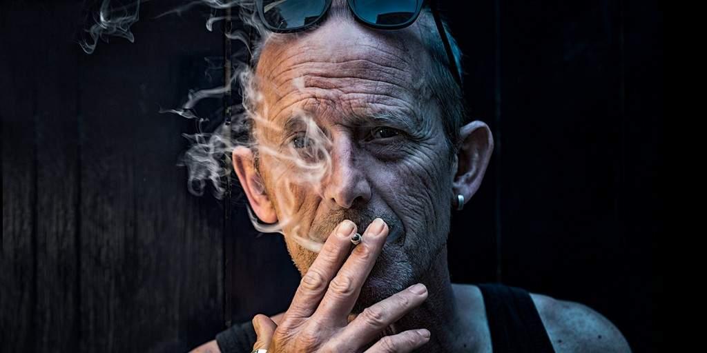 inverser-les-signes-du-vieillissement-découverte