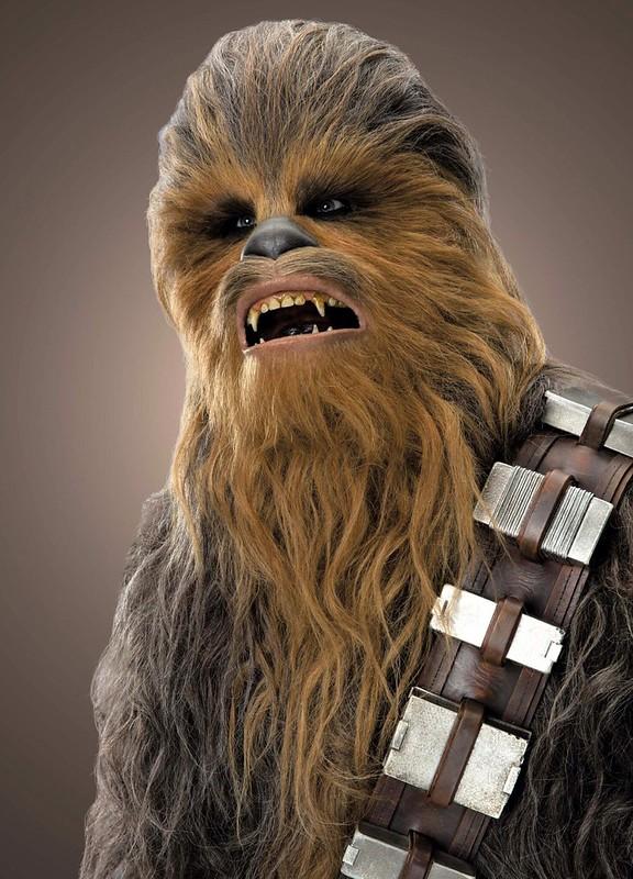 Chewbacca_TLJ