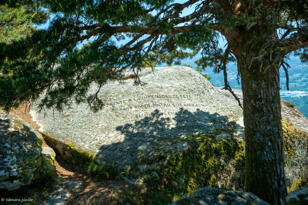 39.- Rota do Monte Aloia (355)