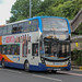 Stagecoach Manchester SN65NZX *In Explore*