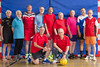 Fitness Faustball 20180613 (10 von 59)