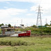 Rochford to Paglesham and back-3