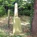 Wisbech General Cemetery (12)