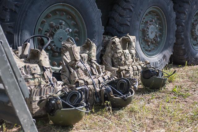 DV-Day in Orzysz-2813, Nikon D810, AF-S Zoom-Nikkor 28-70mm f/2.8D IF-ED